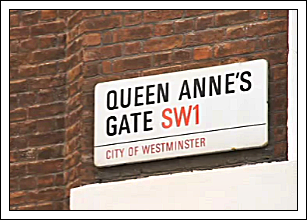 Queen Anne Gate2
